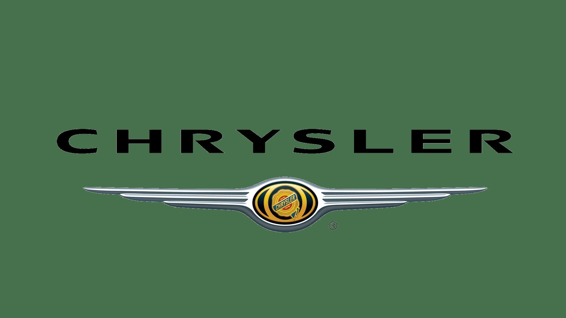Chrysler Car Keys