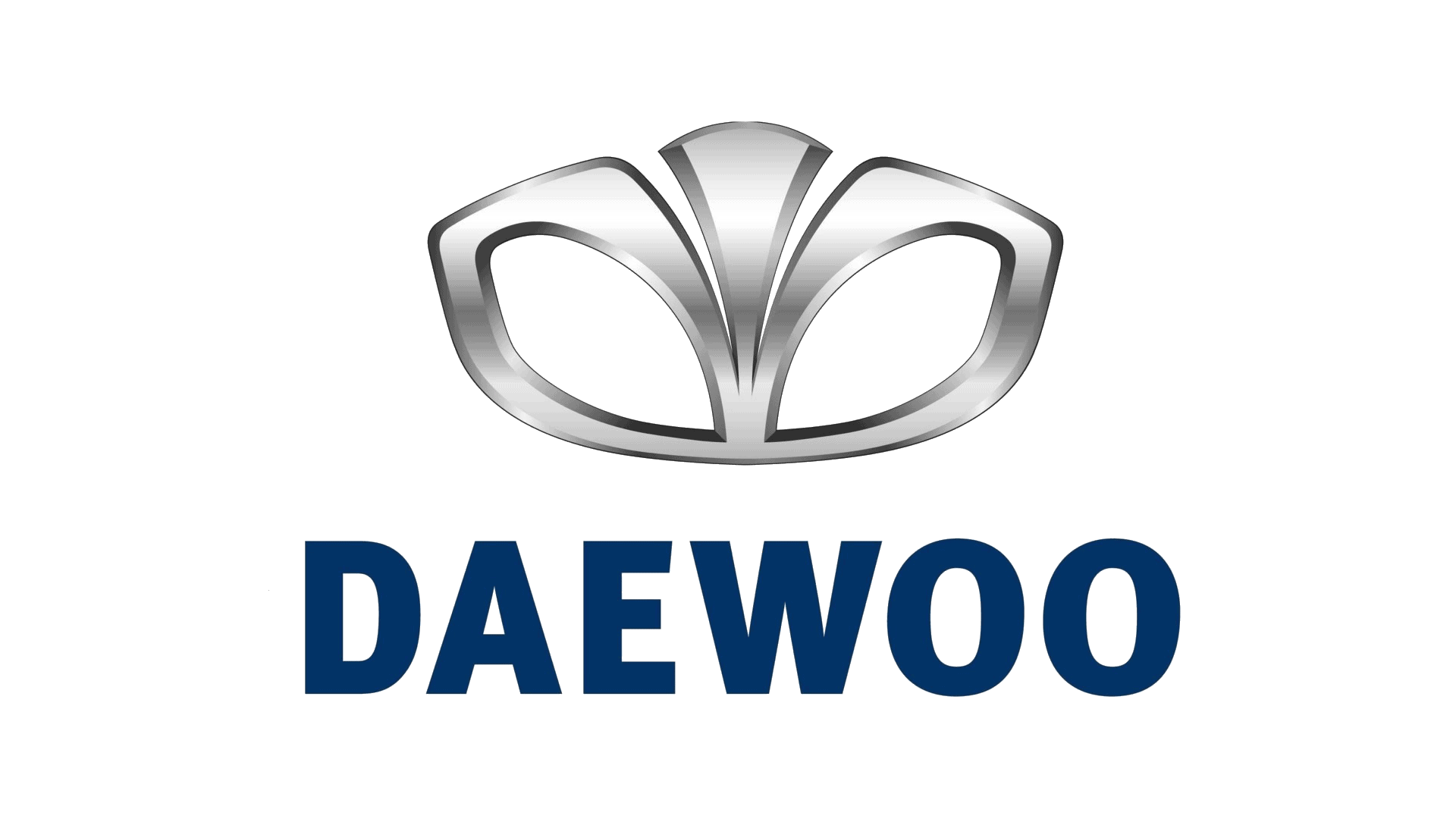 Daewoo Car Keys