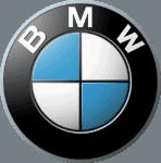 Lost BMW Car Keys