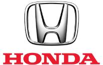 Lost Honda Car Keys