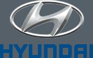Lost Hyundai Car Keys