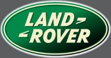 Lost Land Rover Car Keys