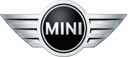 Lost Mini Car Keys