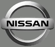 Lost Nissan Car Keys