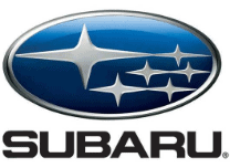 Lost Subaru Car Keys