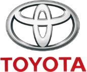 Lost Toyota Car Keys