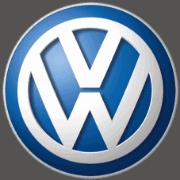 Lost Volkswagen Car Keys