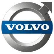 Lost Volvo Car Keys