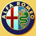 Lost Alfa Romeo Car Keys