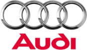 Lost Audi Car Keys
