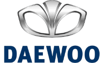 Lost Daewoo Car Keys