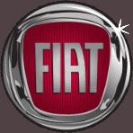 Lost Fiat Car Keys
