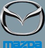 Lost Mazda Car Keys