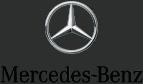 Lost Mercedes-Benz Car Keys