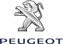 Lost Peugeot Car Keys