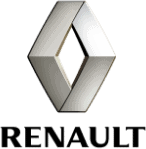 Lost Renault Car Keys
